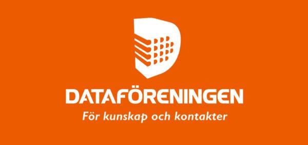 Dataföreningen i Sverige