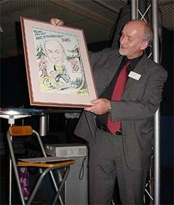 2002_meritpersonlighet_roland_lundqvist