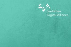 Skelleftea Digital Alliance - nyheter