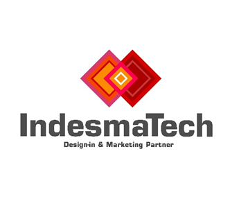 2016-indesmatech