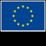 eu-rdf