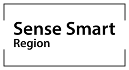 sense-smart-region