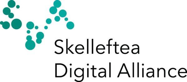 skelleftea_digital_alliance
