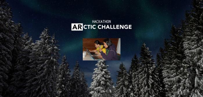 ARcticChallenge_2