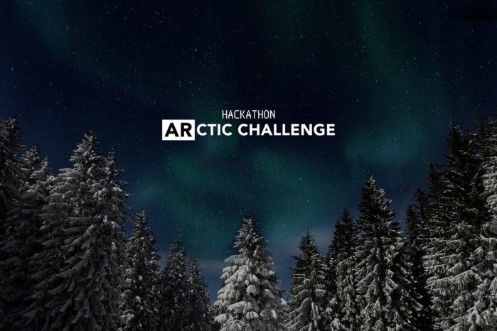 Hackathon – Arctic Challenge