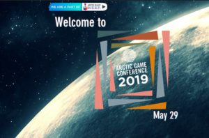 2019-Arctic-Game-Conference (1)