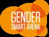 2019 GenderSmartArena (002)